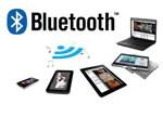 增强型蓝牙 5 会让 BLE 成为物联网的最佳选择吗?