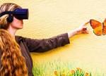 Oculus Rift CV1��ý������ܣ�����˼��IJ�Ʒ
