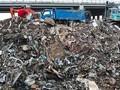 """上海垃圾偷倒太湖事件背后真相:垃圾围城现实""""铸造""""灰色产业链"""