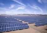 2016:新能源投资政策变局之年