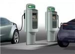电动汽车:究竟是小白鼠还是小苹果?