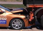 调研:自动驾驶车发生意外谁负责?