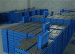 磷酸铁锂电池占主流 三元电池份额上升