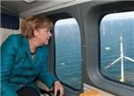 德国新能源转型笑与泪 对中国有何启示?