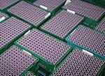 盘点:上半年动力电池相关上市公司的投资扩产计划