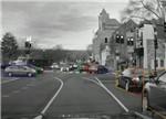 深扒特斯拉自动驾驶死亡事故:为何那么迟才宣布?