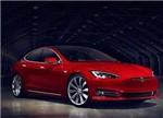 美国6月份电动汽车销量排行榜TOP5:普锐斯与特斯拉夺冠(图)