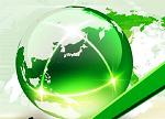 黄晓勇:全球能源格局正在发生深刻的变化
