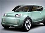 电动汽车市场难题重重 造车容易卖车难