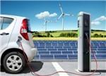 拿什么保障电动汽车的安全?