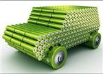 产能和技术遭遇瓶颈 动力电池难题怎解