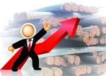 产业形势好转,超7成LED企业业绩预增