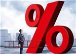 为何电动车份额难破1%?销售激情难以调动