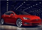 【盘点】电动领域特斯拉Model S有七大劲敌