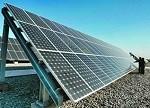史立山:发展新能源涉及重大利益调整