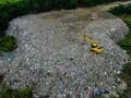 上海垃圾偷倒苏州太湖事件再续:13名人员被以环境污染罪立案侦查