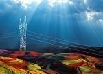以资源论英雄 关于中美能源的15个现状