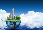 社科院:中国成世界新能源消费利用第一大国