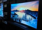 OLED电视在2016年迎来爆发式增长