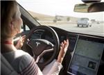 特斯拉无人驾驶出致命车祸 国内无人车的未来何去何从?