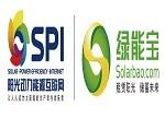 中国光伏巨头SPI向金沙江融资5亿美元 寻构建充电桩网络
