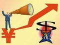 6家节能环保上市公司半年业绩预告及市场趋势预测