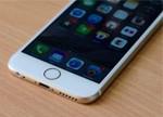 iPhone7的home键整合进屏幕的可能性有多少?