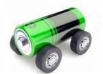 从SOC数据看新能源汽车BMS企业的技术实力