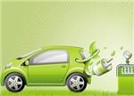 新能源车新一轮高潮到来 社会资本跑马圈地