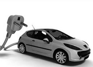 新能源汽车制胜关键是什么?