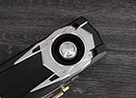 NVIDIA GTX1060简单上手:功耗控制表现上佳 AMD RX480终于迎来对手