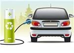 没有了补贴 新能源车是否还有购买点?