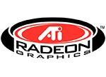 AMD显卡发展史:红色帝国有起有落