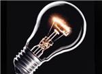 由照明向智能化发展 谈谈各类电灯泡优缺点
