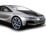 汉能投造太阳能汽车 不插电无限行驶或来临