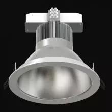 LED特种照明拥有怎样的市场?