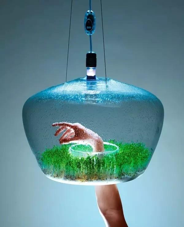 步入深度调整期 跨界能为LED照明企业带来哪些好处?