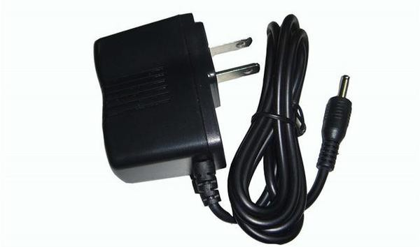 Type-C再次点燃手机接口统一的烟火 回顾手机上那些曾用过的接口