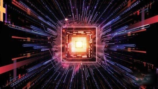 物联网时代将到来 手机处理器何去何从?