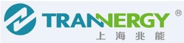 上海兆能logo
