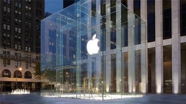 这六家科技企业未来或有能力与苹果抗衡