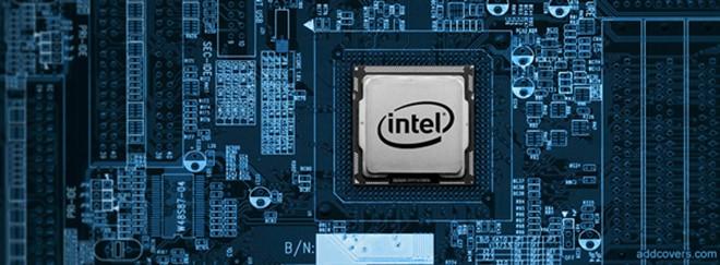 英特尔能在无人车上重现PC市场的辉煌吗?