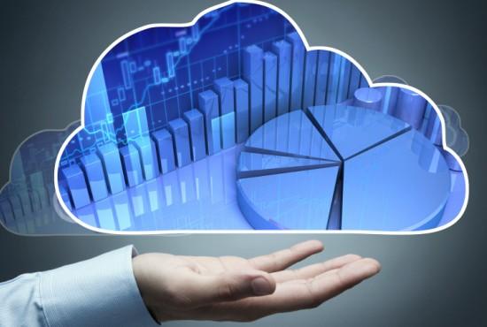 微服务架构五大优势 崛起势头不可挡
