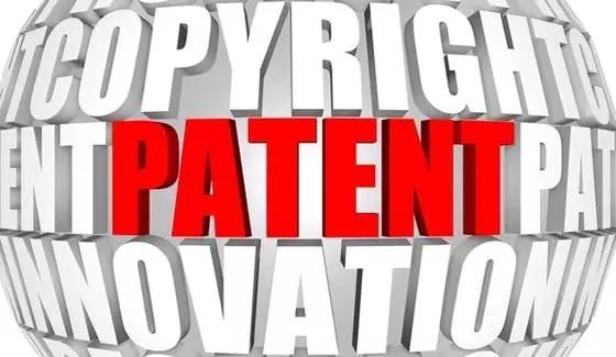 盘点全球LED行业专利战(附国内LED企业的专利概况)