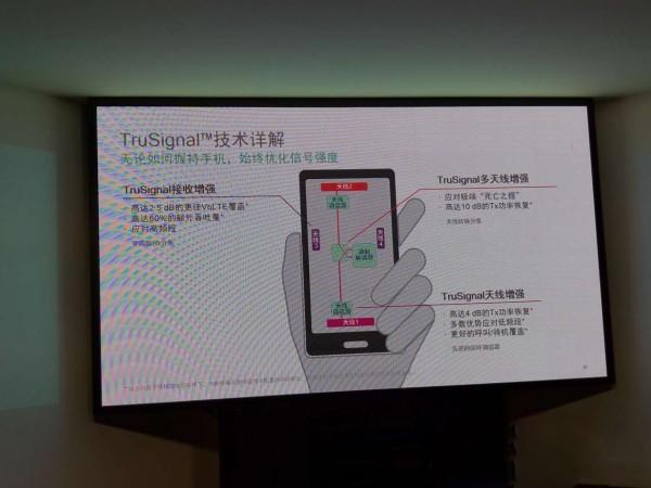 """骁龙820是用什么黑科技让手机告别""""死亡之握""""的?"""
