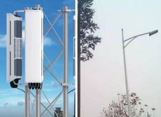 5G时代 集成电路的新趋势:小基站