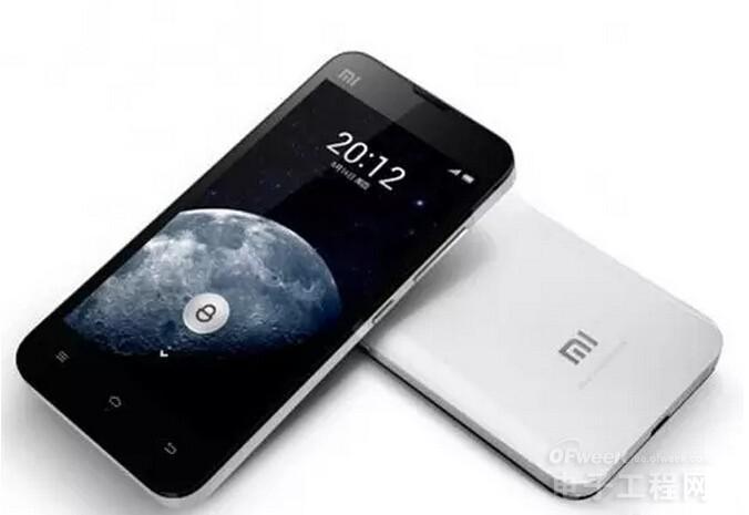 国内外智能手机品牌厂商生存现状剖析