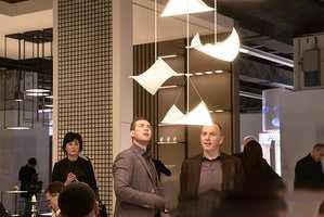 全球OLED照明面板市场需求快速增长