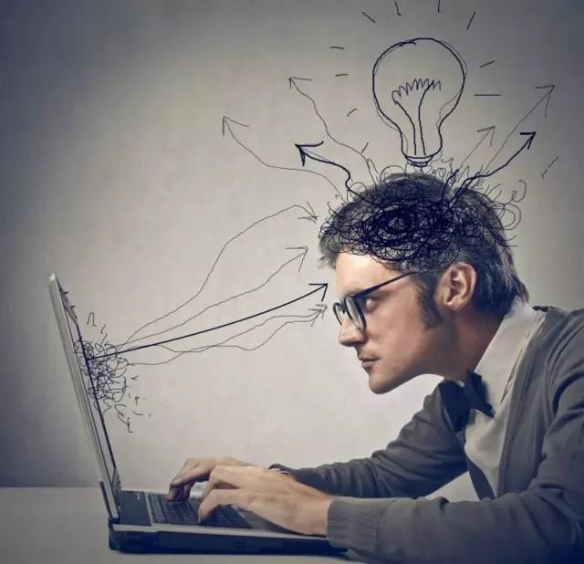 """""""互联网+""""时代 照明经销商的困与变"""