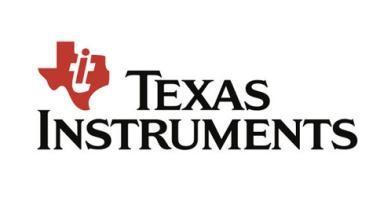 全球十大工业半导体公司:德州仪器稳居龙头